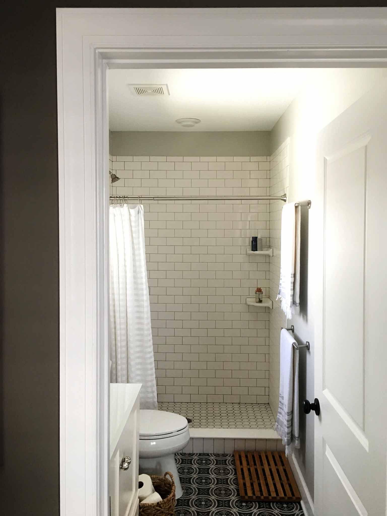Bathroom Renovation Materials stepstep guide to choosing materials for a bathroom renovation