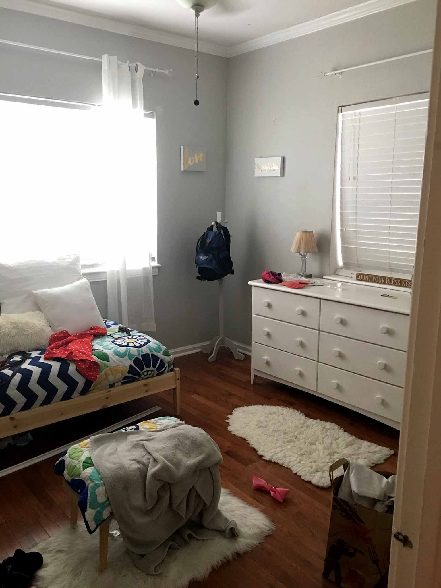 by bedroom underneath s room ikea into and just sl blue time a house bedrooms minimalist or items with turn children this that white of study the kt walls favorite sleeping beside bed ideas your modern for furniture tween spending