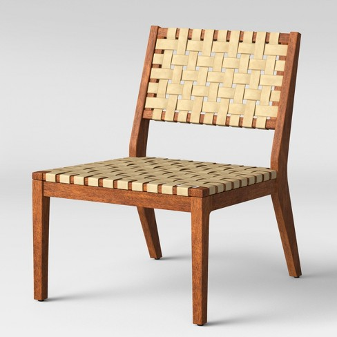 Catalonia_Woven_Chair_Natural_Target_Project_62