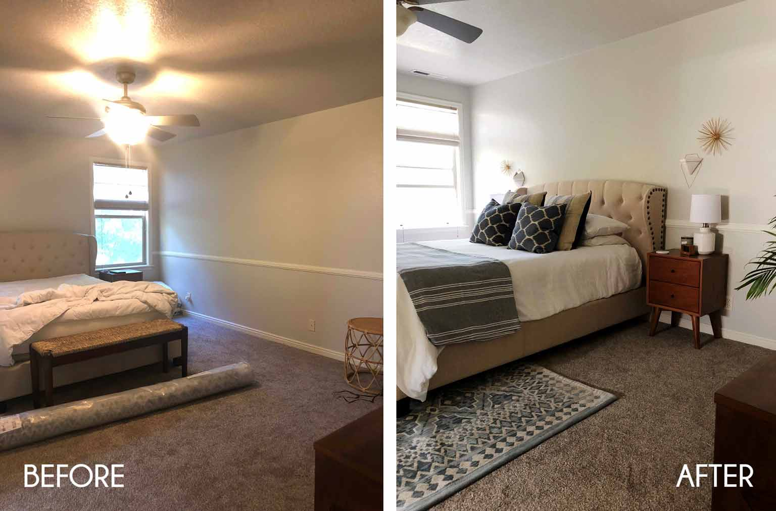 client_before_and_after_that_homebird_life_blog