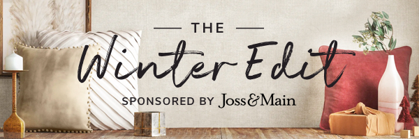The-Winter-Edit-Banner